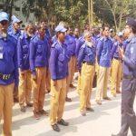 কুমিল্লার জামাল ও বিল্লালকে ধরিয়ে দিলে পুরস্কার
