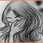 দেবিদ্বারে পড়তে গিয়ে মাদ্রাসার ছাত্রী অন্ত:স্বত্বা; ধর্ষক আটক