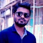 কুমিল্লা মহাসড়কে এনা বাসের চাপায় বিশ্ববিদ্যালয় শিক্ষার্থী নিহত