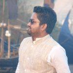 বরুড়ায় করোনা ভাইরাস প্রতিরোধে সামাজিক সংগঠনগুলোর ভূমিকা অতুলনীয়