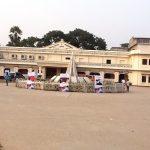 কুমিল্লা টাউনহলসহ দর্শনীয় স্থানগুলোতে জনসমাগম নিষিদ্ধ
