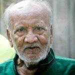কুমিল্লার পূর্বাঞ্চলের আ'লীগের প্রবীণ রাজনীতিবিদ আব্দুল মতিন সর্দার আর নেই