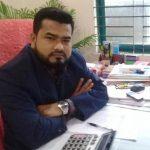 কুমিল্লা মেডিকেয়ার জেনারেল হসপিটালের নতুন ভাইস চেয়ারম্যান আবদুল আউয়াল