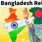 বাংলাদেশ-ভারত সম্পর্ক: আসল যুদ্ধটা করেছিল প্রেস ড. পার্থ চট্টোপাধ্যায়