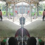 কুমিল্লার বরুড়ায় প্রাইভেট কোচিং বন্ধের নির্দেশনা মানছে না শিক্ষকরা
