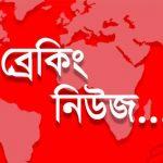 কুমিল্লায় নতুন করে আরো ৫ জন করোনায় আক্রান্ত