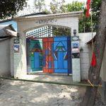 কুমিল্লার বুড়িচংয়ে করোনা ভাইরাসে আক্রান্ত আরও এক নারী