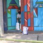 বুড়িচংয়ে এবার করোনায় আক্রান্ত চিকিৎসকের গাড়ি চালকসহ এক মেয়ে