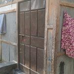 নগরীর কাটাবিলে টঙ্গী থেকে মহিলার আগমন: করোনা আতংকে এলাকাবাসি