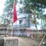 কুমিল্লার লাকসামে একই পরিবারের আরো ৬ জন করোনায় আক্রান্ত