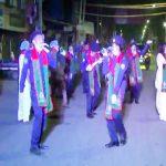 কুমিল্লায় করোনা প্রতিরোধে গানে গানে পুলিশের সচেতনতা বৃদ্ধির উদ্যোগ