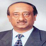 সাবেক মন্ত্রিপরিষদ সচিব ড. সা'দত হুসাইন আর নেই