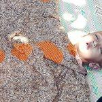 মুরাদনগরে বালতির পানিতে ডুবে শিশুর মৃত্যু