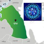 কুমিল্লার সকল উপজেলায়করোনার বিস্তার , আজ আরো ৫ জন সনাক্ত