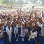 কুমিল্লার হোমনায় এসএসসি ও সমমানের পরীক্ষায় পাসের হার শতকরা ৮৮.৫১ ভাগ
