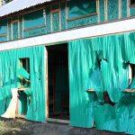 কুমিল্লার দেবিদ্বারে ৫ টাকা নিয়ে তুমুল সংঘর্ষ: ১৮ বসতঘর ভাঙচুর, আহত ১৫