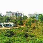 ১৪ পেরিয়ে, শুভ জন্মদিন কুমিল্লা বিশ্ববিদ্যালয়
