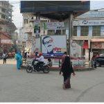 কুমিল্লা নগরীর চর্থা ও হাউজিং এষ্টেট এলাকায় ২ জন করোনায় আক্রান্ত