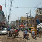 কুমিল্লায় একদিনেই রেকর্ডসংখ্যককরোনায় আক্রান্ত ৪৯ জন