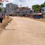 কুমিল্লার দেবিদ্বারে মা মেয়েসহ আরও ৫ জনের করোনায় শনাক্ত