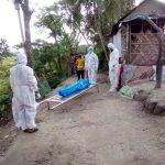 কুমিল্লায় আশংকাজনকহারে দ্রুত ছড়াচ্ছে করোনা ভাইরাস