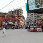 কুমিল্লা নগরীতে সোমবার ১ জন ও সদরে ২ জন করোনায় আক্রান্ত