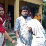 কুমিল্লায় শিক্ষার্থীদের মাঝে খাদ্য সামগ্রী বিতরণ করলেন ফয়জুন্নেছা সীমা