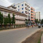 কুমিল্লা শহরে করোনার ১৭টি হটস্পট: অসচেতনতাই বাড়ছে এ ভাইরাস