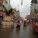 কুমিল্লা নগরীতে কাউন্সিলরের সচিব করোনায় আক্রান্ত, আতংকে প্রায় ৯ শত মানুষ