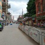 কুমিল্লা শহরে ১১ জন ও সদরে ৩ জন করোনায় আক্রান্ত