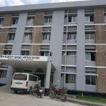 কুমিল্লা সদর দক্ষিণে কুয়েত প্রবাসী করোনায় আক্রান্ত