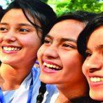 কুমিল্লায় পাশের হারে এগিয়ে ছেলেরা, জিপিএ ৫-এ মেয়েরা