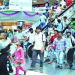 কাল নয়, ১০ মে খুলছে কুমিল্লায় দোকান-পাট শপিংমল