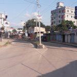 কুমিল্লাজুড়ে করোনার ভয়াল থাবা: ৩৭২ জন আক্রান্ত