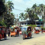 কুমিল্লা সিটি কর্পোরেশনে করোনায় মোট আক্রান্ত ১০০, মৃত্যু ১ জনের
