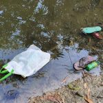 কুমিল্লা বুড়িচংয়ে খেলতে গিয়ে পুকুরের পানিতে ডুবে স্কুল ছাত্রীর মৃত্যু
