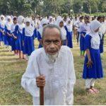 কুমিল্লার চা বিক্রেতা খালেকের স্কুলে শতভাগ পাশ