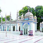 দেশের প্রতিটি মসজিদে ৫ হাজার টাকা আর্থিক অনুদান দিবে সরকার