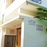 কুমিল্লার বরুড়ায় স্ত্রীসহ কৃষি কর্মকর্তা করোনায় আক্রান্ত