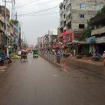 কুমিল্লা জেলায় শনিবারে করোনা শনাক্ত ১৬ জন: আক্রান্ত বেড়ে ২৬৪ জন
