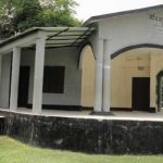 কুমিল্লা জুড়ে চিরভাস্বর বিদ্রোহী ও সাম্যের কবি নজরুল