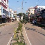 কুমিল্লার চান্দিনায় স্বাস্থ্য কমপ্লেক্সের সিএইচসিপিসহ ১০ জনের করোনা শনাক্ত