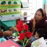 করোনা ঝুঁকিতে চাঁদপুরের পল্লী চিকিৎসকসহ স্বাস্থ্যকর্মীরা