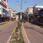 কুমিল্লায় ৩ উপজেলায় ৭ জন করোনায় আক্রান্ত: মৃত্যু একজনের