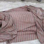 কুমিল্লার বরুড়ায় ফরিদ ব্রিকসের শ্রমিকের ছেলে বিদ্যুৎপৃষ্ঠ হয়ে নিহত
