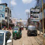 কুমিল্লায় বুধবারে ৮৯ জনের করোনা শনাক্ত, মৃত্যু ১ জনের