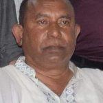 কুমিল্লায় করোনায় মারা গেলেন বাখরাবাদ গ্যাস কোম্পানির ব্যাবস্থাপক প্রকৌশলী মিজান