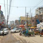 কুমিল্লায় বুধবারে করোনায় আক্রান্ত ৮১ জন, সর্বোচ্চ কুমিল্লা শহরে