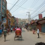 কুমিল্লায় বৃহস্পতিবার সর্বোচ্চ রেকর্ডসংখ্যক ১৬১ জনের করোনা শনাক্ত হয়েছে