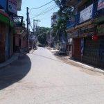 কুমিল্লার দেবিদ্বারে আজ সর্বোচ্চ করোনায় আক্রান্ত ১৪ জন